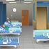 GH Hospital Escape