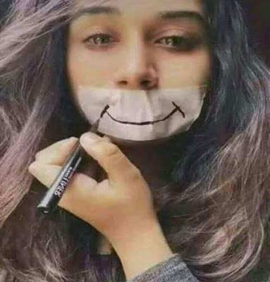99+ Sad Girls DP For WhatsApp, Facebook, Instagram Profile Pics 2021