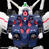 MG-EX 1/100 RX-0 Unicorn Gundam Ver. TWC (Gundam Base Limited) - Release Info