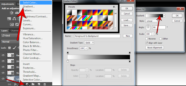 طريقة عمل صورة مصغرة احترافية لفيديوهات اليوتيوب