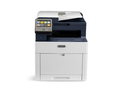 Xerox WorkCentre 6515DN Driver Download