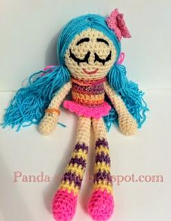 http://translate.google.es/translate?hl=es&sl=en&u=http://panda-emic.blogspot.com/2012/09/free-doll-pattern.html&prev=search