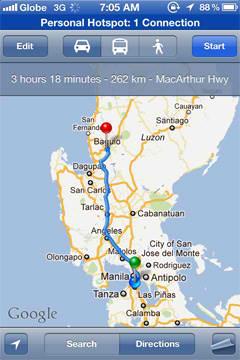 traffic google maps, map google maps, coordinates google maps, on driving distance google maps
