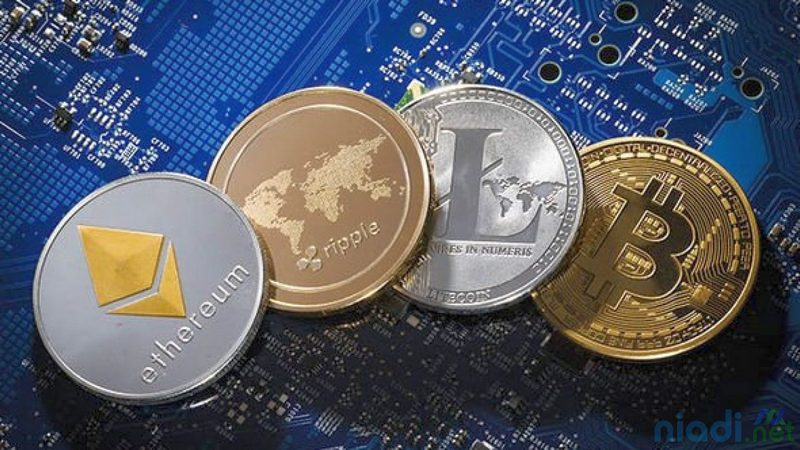 mengenal lebih jauh apa itu investasi cryptocurrency adalah