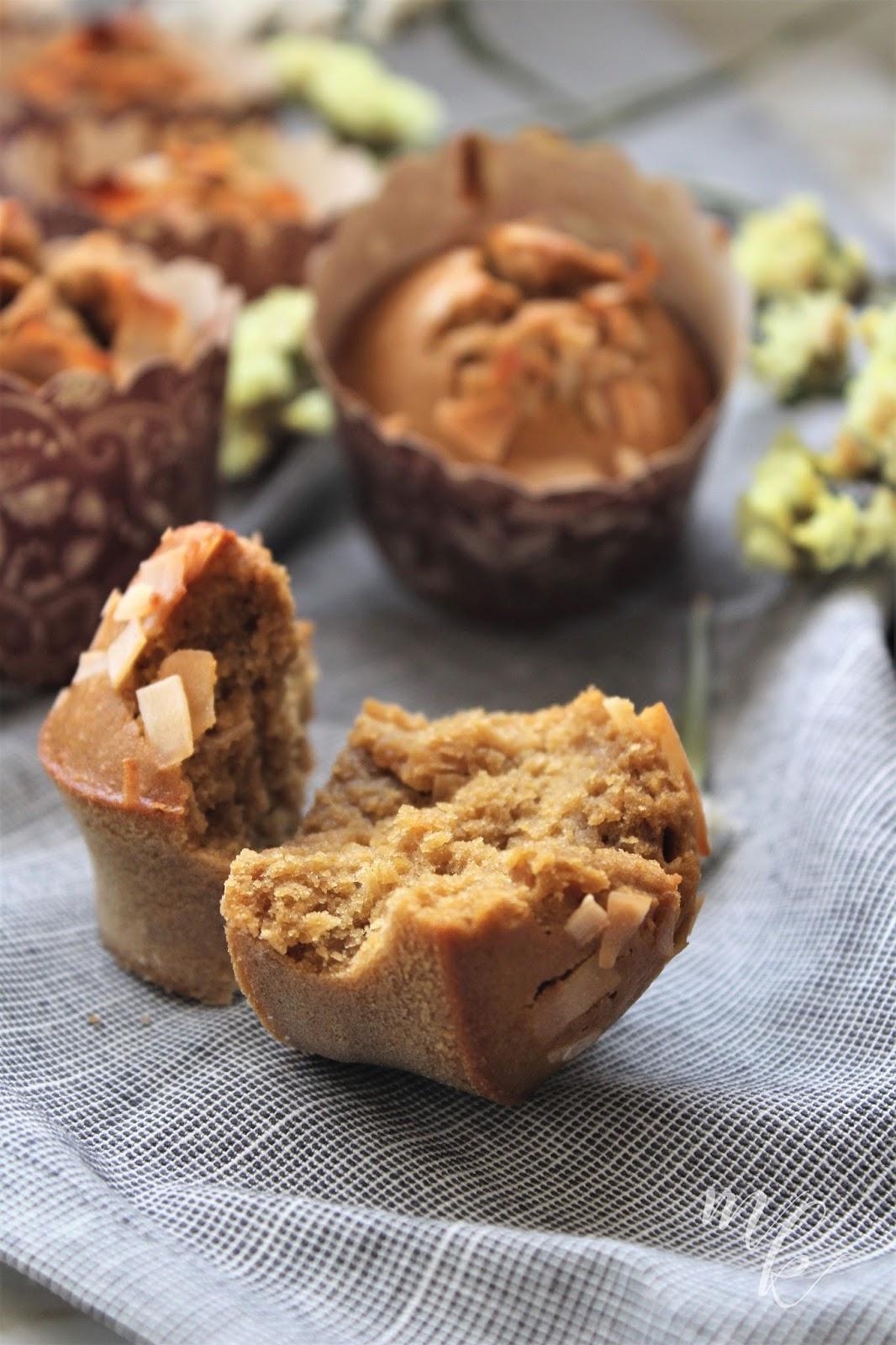 muffins-gofio-coco