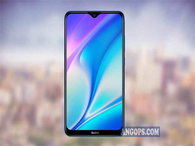 hp-murah-full-screen-baterai-besar-xiaomi-8a-pro
