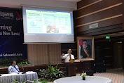Bank Indonesia Sulut Gencar Sosialisasikan Penerapan QRIS dan Non Tunai