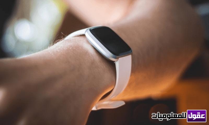 كيفية إعداد واستخدام Fitbit Pay