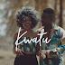 VIDEO | Aslay - Kwatu
