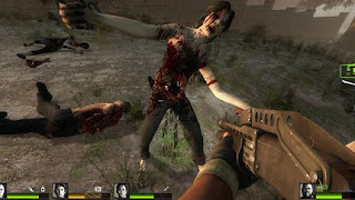 Left 4 Dead 2 screenshot3 Download Free PC Game Left 4 Dead 2