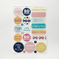 http://shop.goscrap.pl/produkt/naklejki-summer-memories/