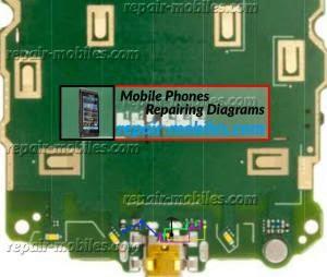 how to use nokia lumia 510