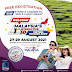 LEGOLAND Malaysia Resort @ Virtual Tourism Expo 2021