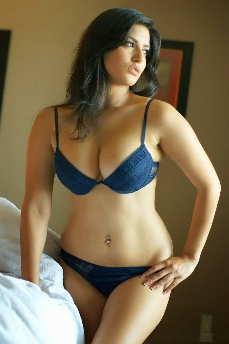 XXX 44 Porn Star Sunny Leone nude photos Naked Pussy Boobs Sex. XXX 44 Porn Star Sunny Leone nude photos Naked Pussy Boobs Sex Pics 2017