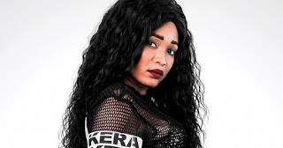Preta Maldita - Creu (Afro House) [Download] Download, Descarregar , Baixar mp3, Baixar músicas, Baixar mp3, Novas Músicas 2018, 2019