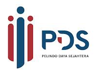 Lowongan Kerja PT Pelindo Daya Sejahtera - Penerimaan Pegawai (SMA/SMK,D3) September 2020, lowongan kerja 2020, lowongan kerja terbaru, lowongan kerja pelindo daya sejahtera