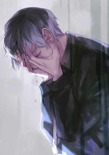 صور حزينه مؤثرة
