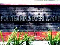 Daftar Kampus Swasta dan PTN Terbaik di Indonesia 2019