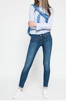 slim_jeans_dama_tommy_hilfinger_6