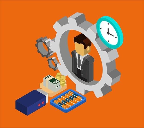 Kekurangan dan Kelebihan Kerja Menjadi Karyawan
