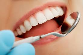 Best Dental Colleges in Kerala
