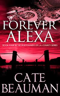 https://www.goodreads.com/book/show/17881265-forever-alexa