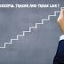 Tips Jitu Cara Memulai Trading Forex Untuk Pemula