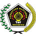Ketua PWI Jaya Minta Polisi Segera Ungkap Kasus Kematian Editor Metro TV