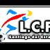 Liga Copeña: Vuelve el fútbol oficial local.
