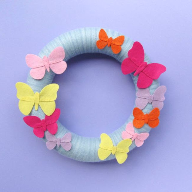 http://bugsandfishes.blogspot.co.uk/2017/06/a-year-of-wreaths-june-felt-butterflies.html