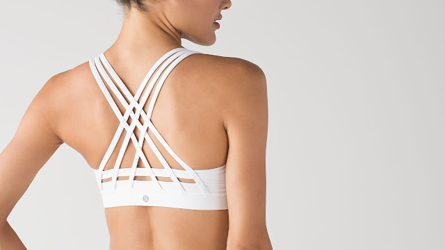 lululemon energy-bra-peek