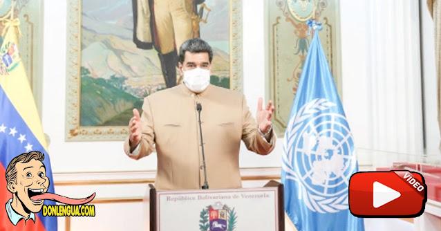 Maduro furioso con el embajador de España en Venezuela por la fuga de Leopoldo