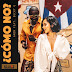 Akon - Como No (feat. Becky G) - Single [iTunes Plus AAC M4A]