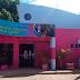 Carlos Chamorro denuncia confiscación del edificio de sus medios en Nicaragua