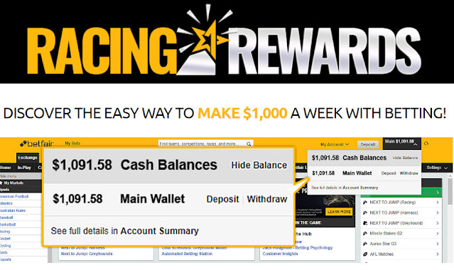 Racing Rewards Horse Racing Tips reviews,   Racing Rewards Horse Racing Tips review,   Racing Rewards Horse Racing Tips SCAM,