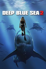 Download Film Deap Blue Sea 2 (2018) Subtitle Indonesia Full Movie