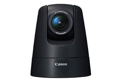 Canon VB-M42 Driver Download Windows