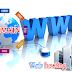 Perbedaan Domain Dan Hosting Dalam Dunia Website