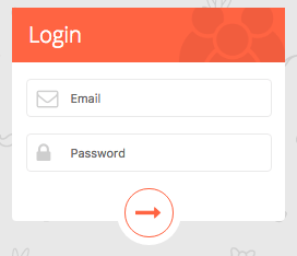 7 Lightweight jQuery Plugins for Styling Login and