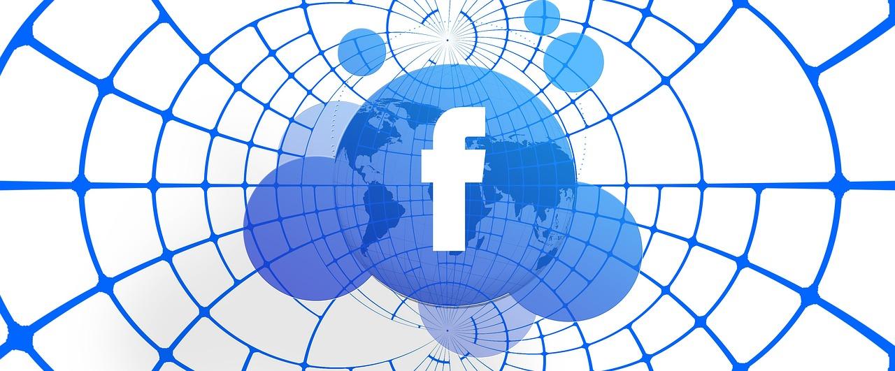 Coronavirus, Facebook Data for Good in aiuto alle organizzazioni