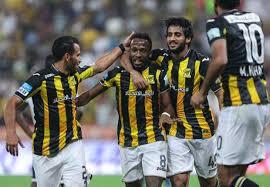 مشاهدة مباراة الأتحاد السعودي والصفا بث مباشر اليوم 07-12-2019 في كأس خادم الحرمين
