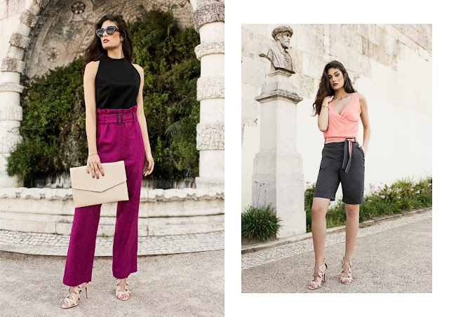 mary e, lookbook, campanha, campaign, ss16, trend me too, mary's arrival