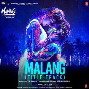 Hui Malang Malang Title Track
