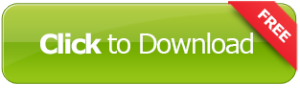 Screen mirroring app download