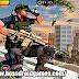 Army Cover Strike Mod Apk