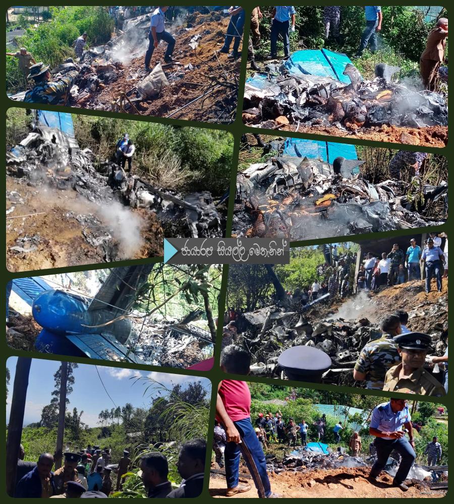 https://gallery.gossiplankanews.com/news/haputhale-y12-air-craft-crash.html