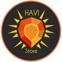 Lowongan kerja Staff Admin Havi Store Cilegon Terbaru