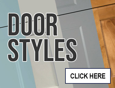 Bellmont Door Styles