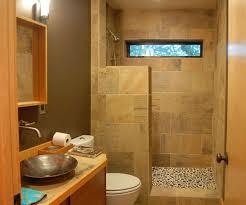 desain kamar mandi kecil dengan batu alam, desain kamar mandi ukuran kecil dengan batu alam, interior desain kamar mandi batu alam, desain interior kamar mandi dengan batu alam
