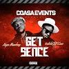 Get sence - WorldDj Coco Ft Eaga Bambay